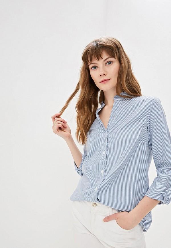 Блуза OVS OVS OV001EWEIHG4 блуза ovs ovs ov001ewcjok0