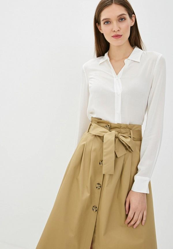 все цены на Блуза OVS OVS OV001EWEIHG6 онлайн