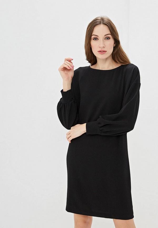 Платье OVS OVS OV001EWEIHW9 цена в Москве и Питере