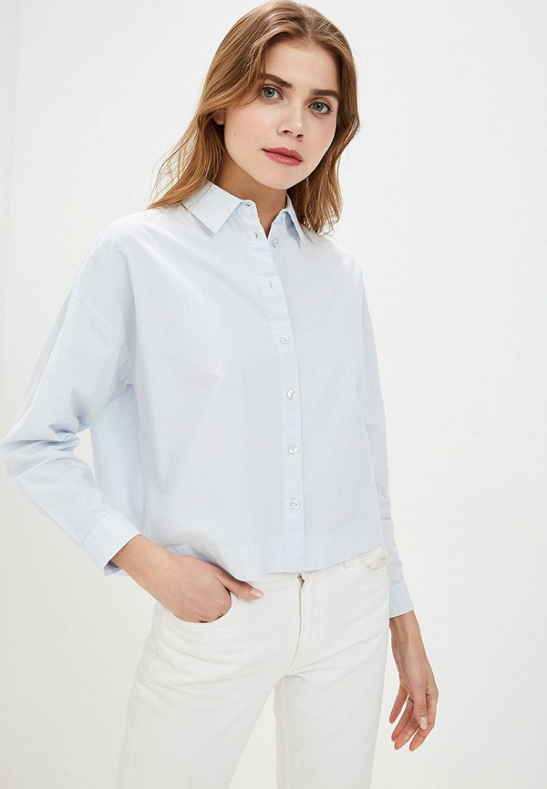 купить Рубашка OVS OVS OV001EWEIHX5 по цене 1250 рублей