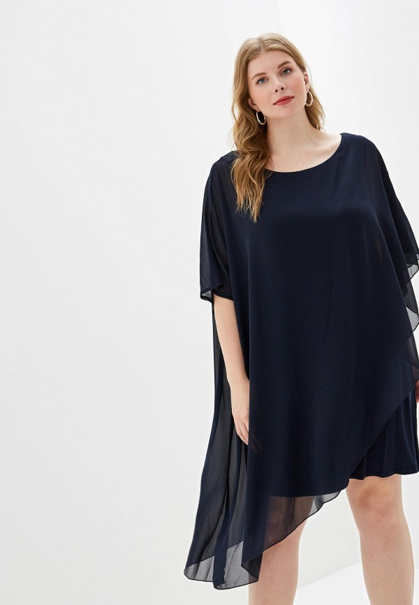Платье OVS OVS OV001EWEIMG5 платье ovs ovs ov001ewayuk7
