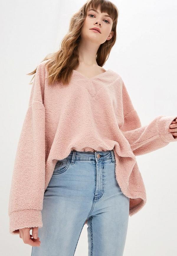 Пуловеры OVS