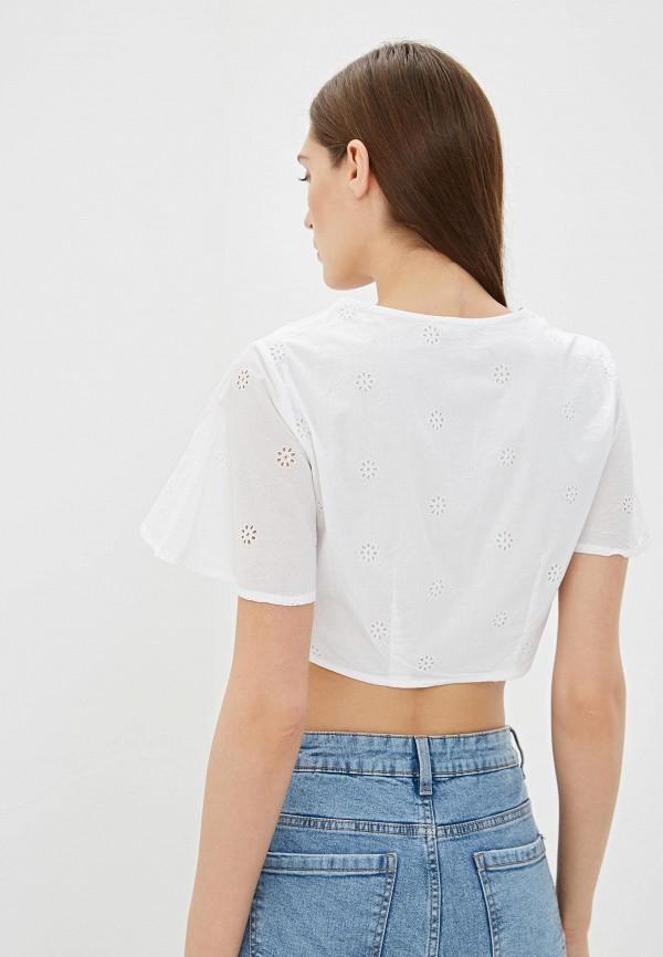 Блуза OVS 518344 Фото 3