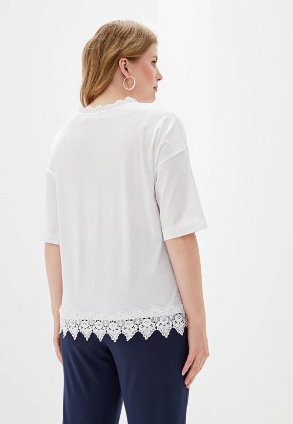Блуза OVS 544710 Фото 3