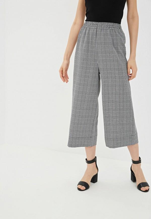 женские повседневные брюки ovs, серые
