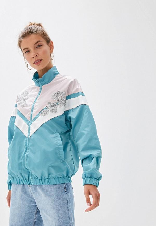 все цены на Куртка OVS OVS OV001EWFJQC1 онлайн