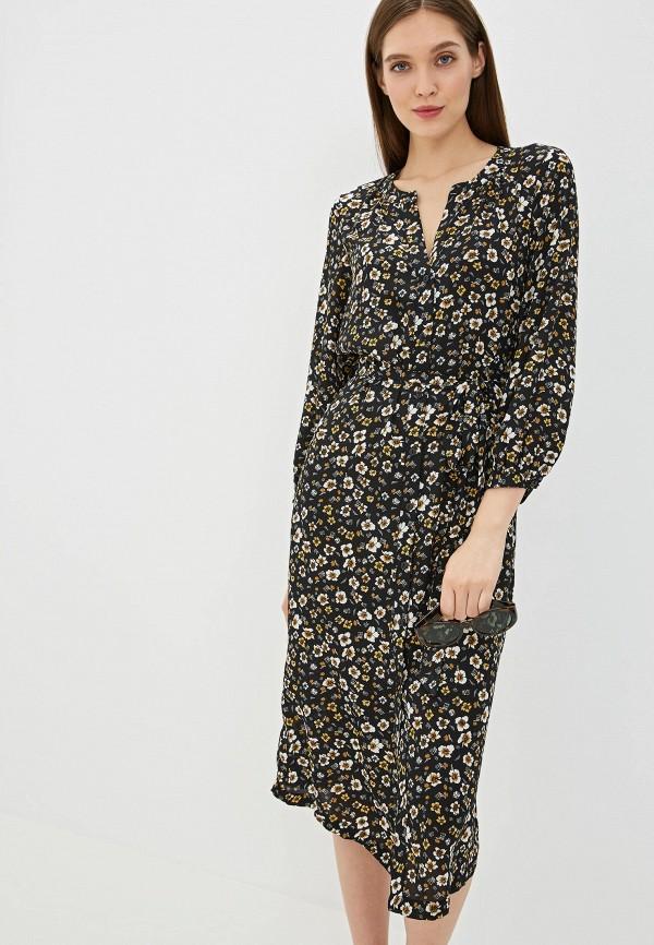 Платье OVS OVS OV001EWFJQE9 цена 2017