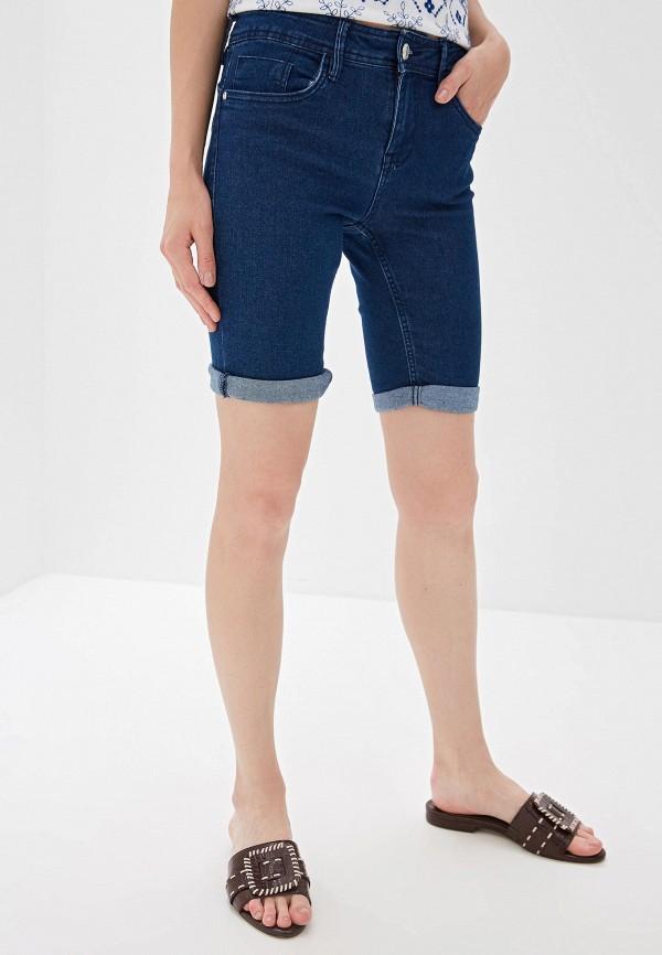 цены на Шорты джинсовые OVS OVS OV001EWFJQJ0  в интернет-магазинах