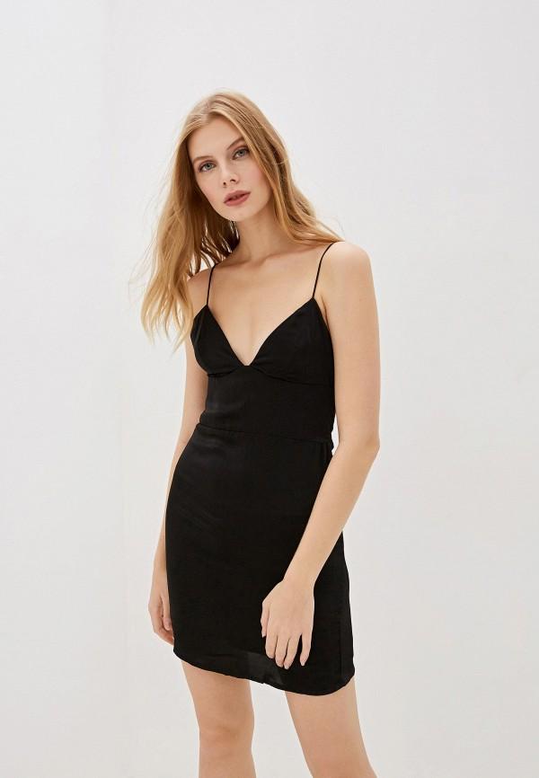 Платье OVS OVS OV001EWFZJK4 цена 2017