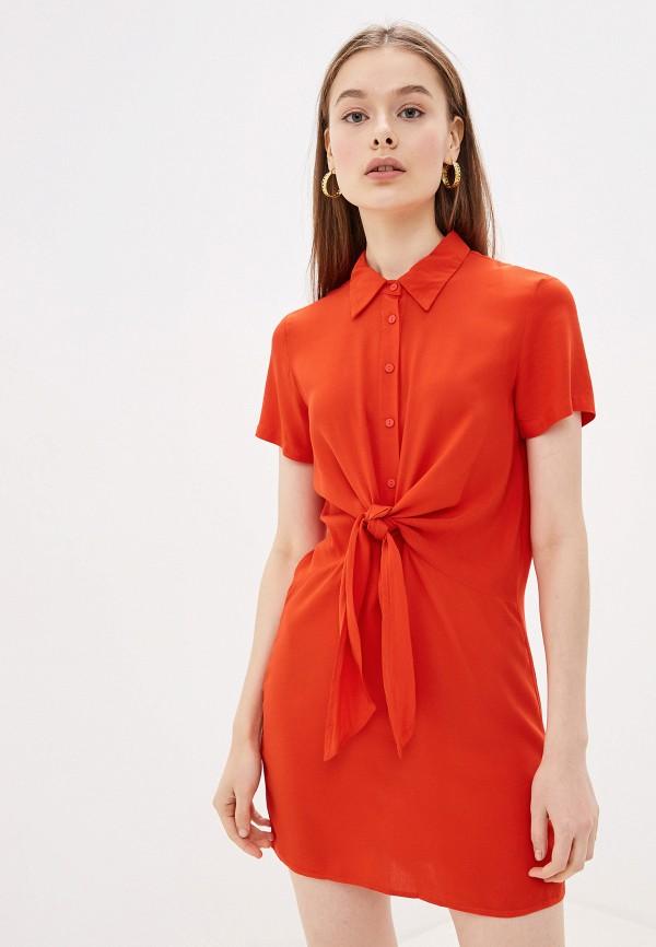 Платье OVS OVS OV001EWFZJN5 цена 2017