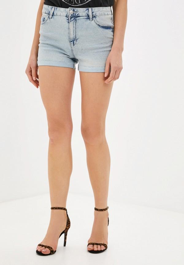 цены на Шорты джинсовые OVS OVS OV001EWFZJP8  в интернет-магазинах