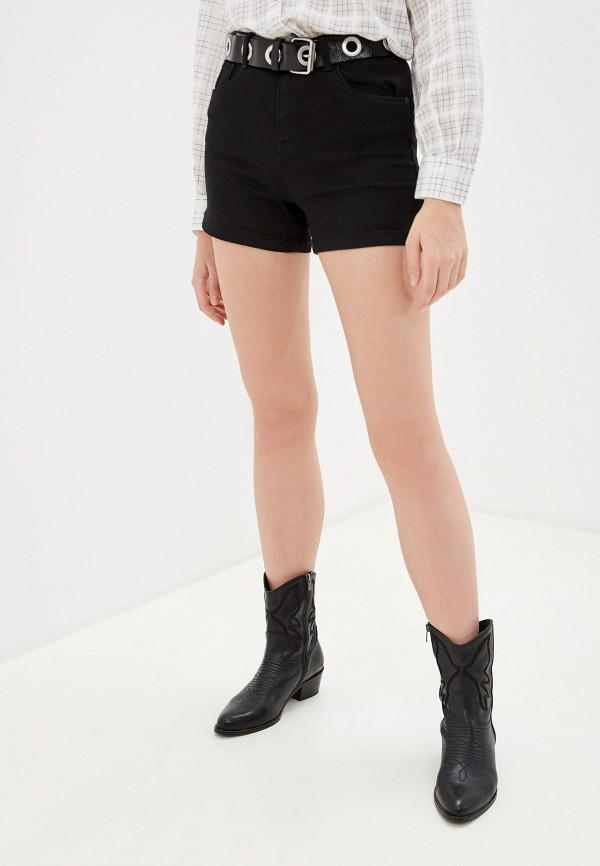 цены на Шорты джинсовые OVS OVS OV001EWFZJQ0  в интернет-магазинах
