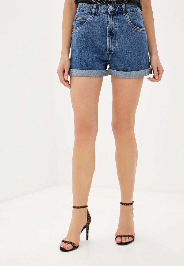 цены на Шорты джинсовые OVS OVS OV001EWFZLE8  в интернет-магазинах