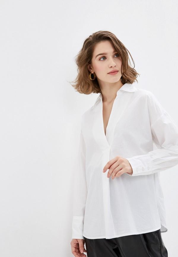 Рубашка OVS OVS OV001EWGQOY6 цена и фото
