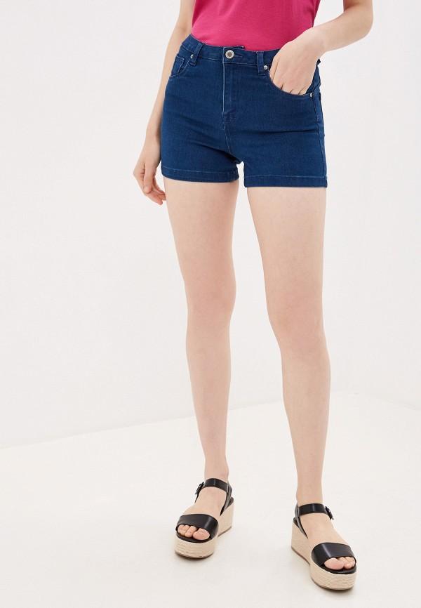 цены на Шорты джинсовые OVS OVS OV001EWGUOM6  в интернет-магазинах