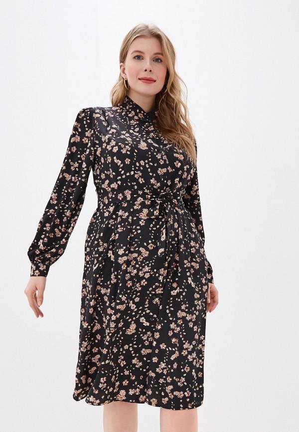 Платье OVS OVS OV001EWHDHU4 цена в Москве и Питере