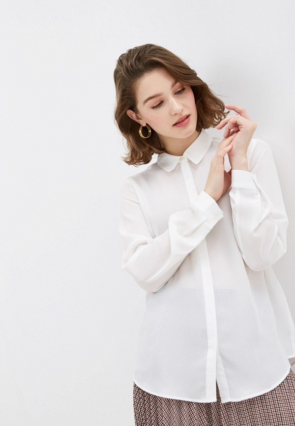 Блуза OVS OVS OV001EWHDHV4 блуза ovs ovs ov001ewbrwc1