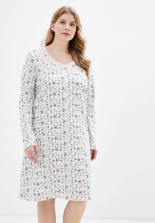 Платье домашнее OVS OVS OV001EWHDHW1 платье ovs ovs ov001ewayum3
