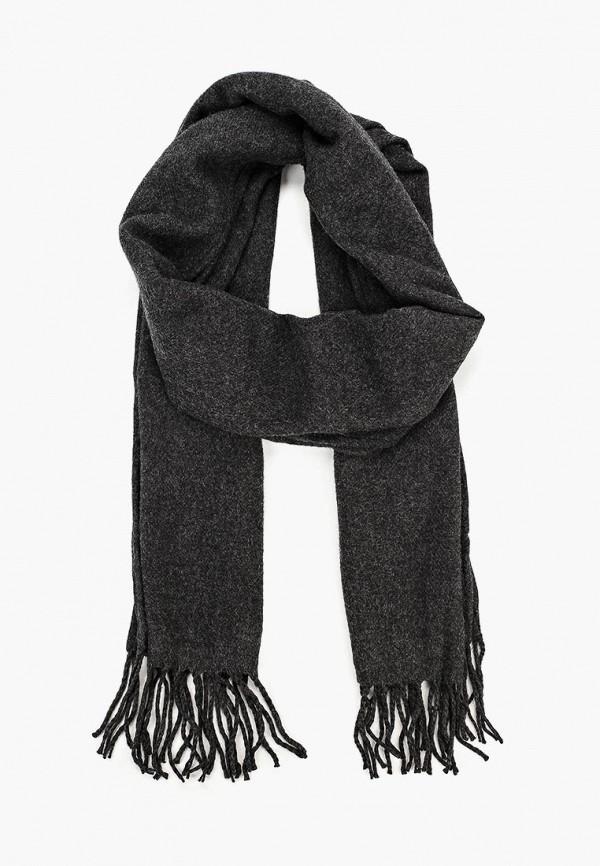 Шарф OVS OVS OV001GMBRXI2 шарф labbra