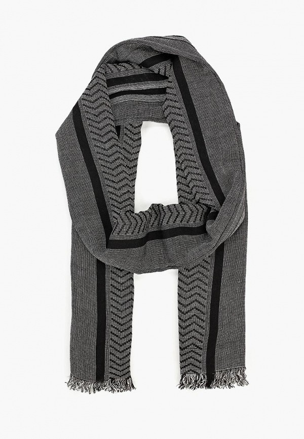 Шарф OVS OVS OV001GMBRXJ3 шарф labbra