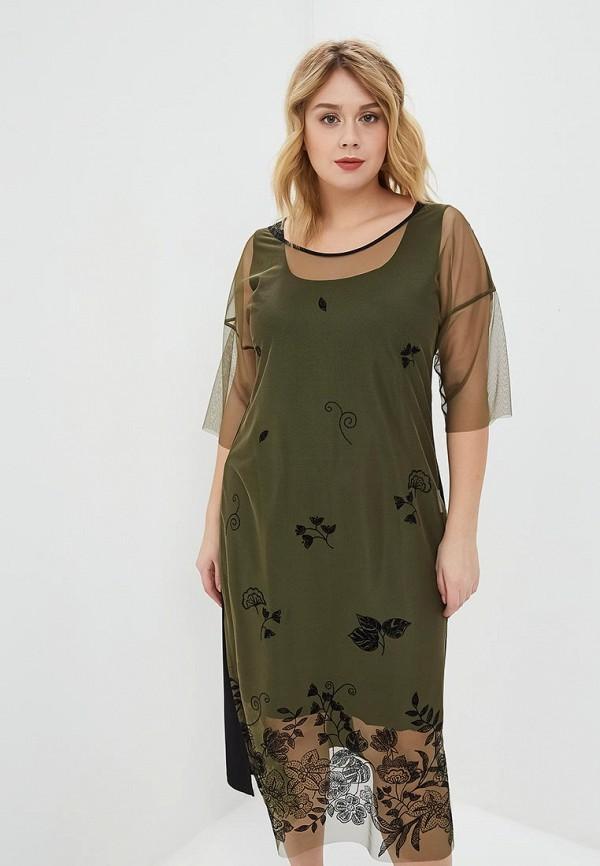 все цены на Платье Over Over OV005EWEOJX3 онлайн