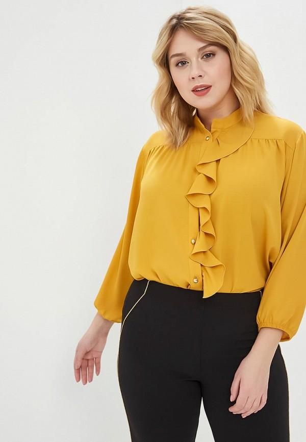 Блуза Over Over OV005EWEOJY5