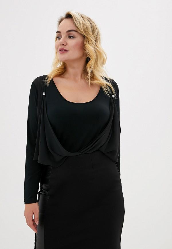Блуза Over Over OV005EWGRUU3