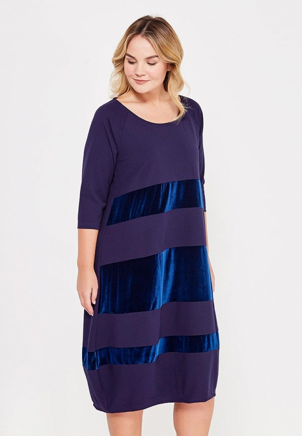 Платье Over Over OV005EWXFG60 1 2 shanks round over rail