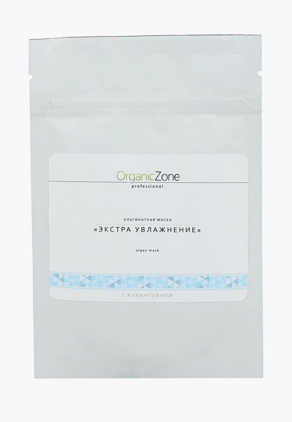 Маска для лица OZ! OrganicZone OZ! OrganicZone OZ001LWCOWI0 маска для лица омолаживающая 50 мл oz organiczone маски для лица