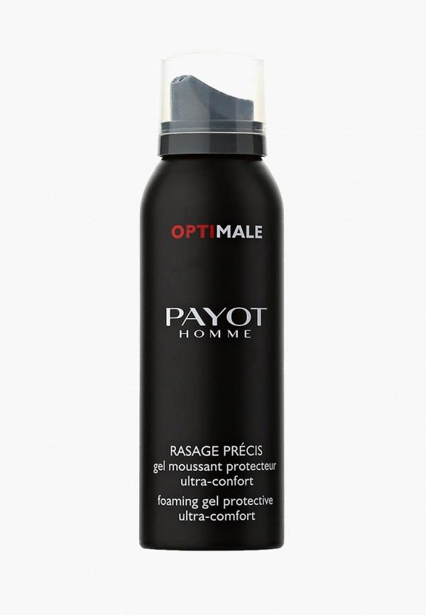 Пена для бритья Payot Payot PA003LMCNC44 payot 200ml