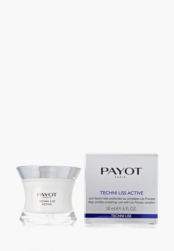 Крем для лица Payot Payot PA003LWAOE64 пенка для умывания payot payot pa003lwrfd31