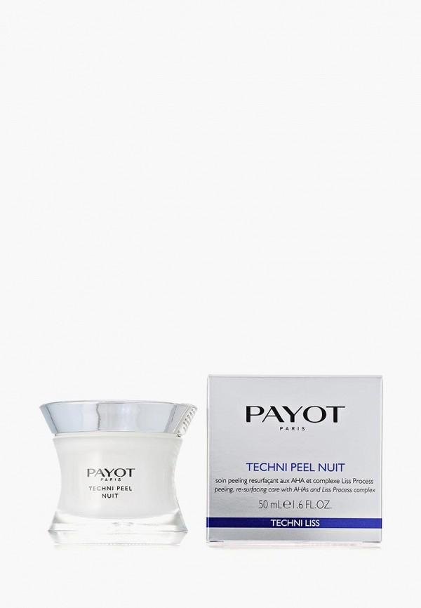 Крем для лица Payot Payot PA003LWAOE66 payot регулирующий крем payot expert purete creme purifiante 0065090397 50 мл