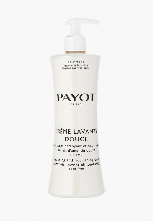 Крем для тела Payot Payot PA003LWBXT63 цены онлайн