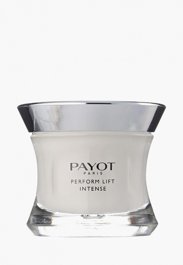 Крем для лица Payot Payot PA003LWDJJ14 крем для лица payot techni liss first 50 мл