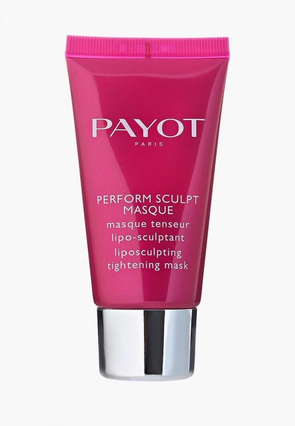 Маска для лица Payot Payot PA003LWDJJ15 payot 200ml
