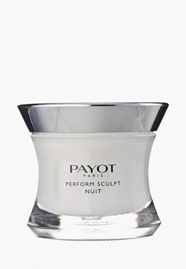 Крем для лица Payot Payot PA003LWDJJ16 payot 200ml
