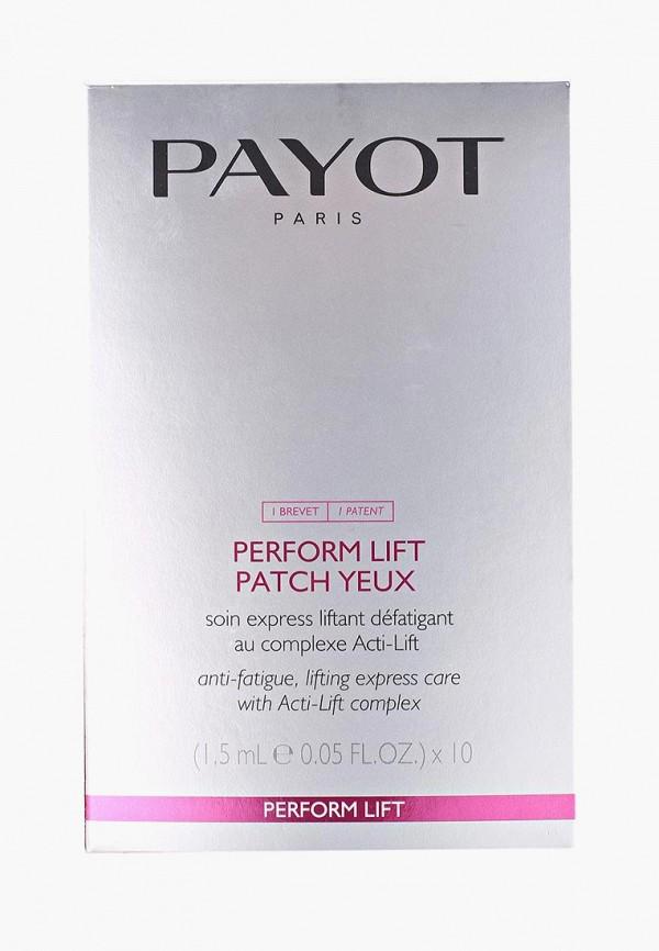 Крем для кожи вокруг глаз Payot Payot PA003LWDJJ20 ролик для контура глаз payot