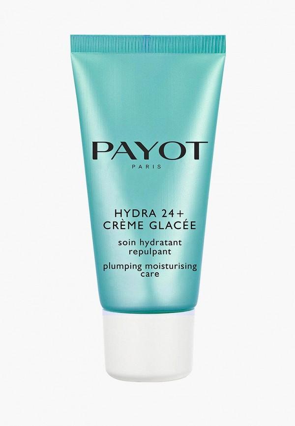 Крем для лица Payot Payot PA003LWDKEY2 цены онлайн