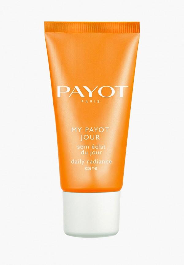 Крем для лица Payot Payot PA003LWDKEY4 цены онлайн