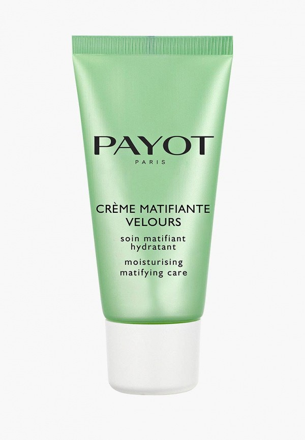 Крем для лица Payot Payot PA003LWDKEY5 payot 200ml