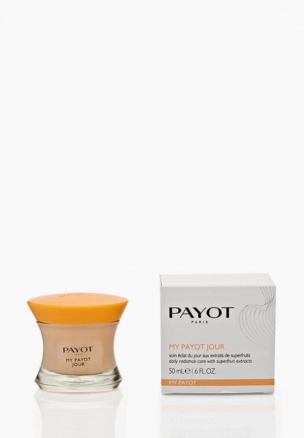 Крем для лица Payot Payot PA003LWEG337 payot payot успокаивающий крем