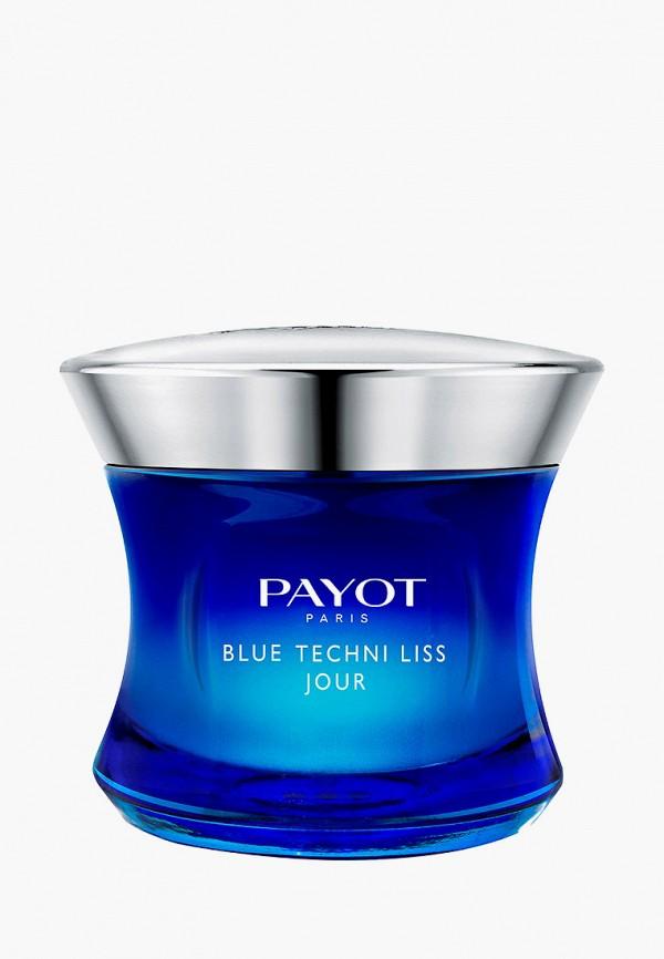 Крем для лица Payot Payot PA003LWHMLL8 lipikar крем для лица