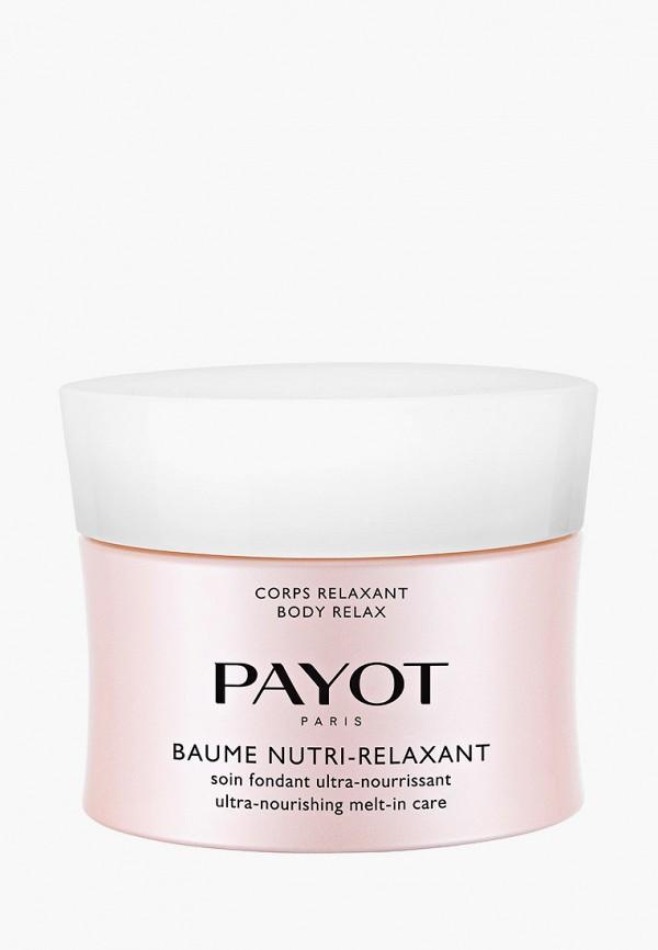 Крем для тела Payot Payot PA003LWHMLM4 payot elixir ideal