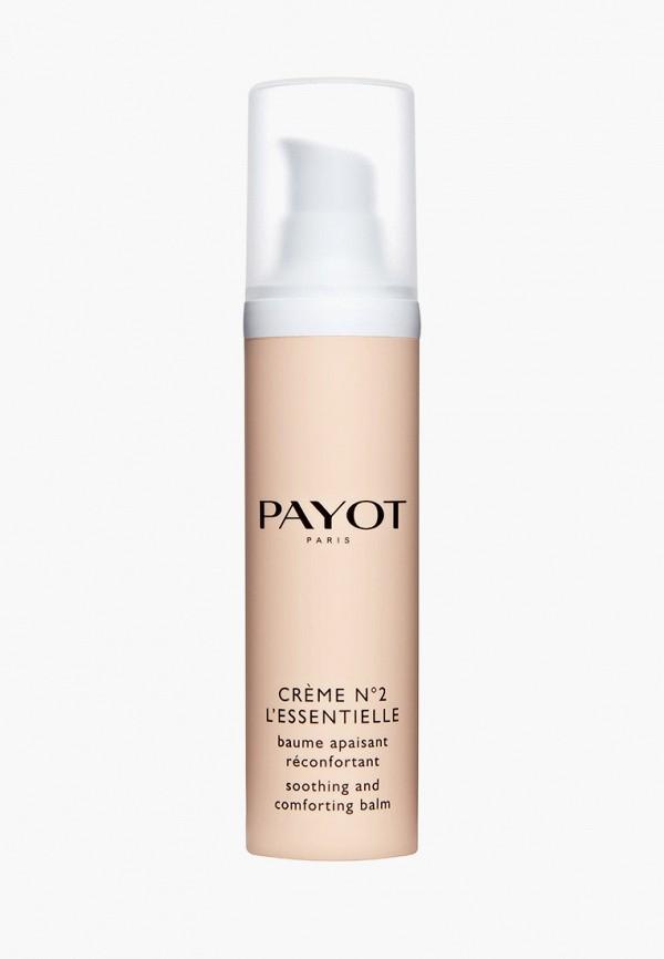 Бальзам для лица Payot Payot PA003LWHMLM5 payot купить в интернет