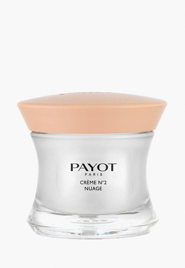 Крем для лица Payot Payot PA003LWHMLM7 маска для лица payot payot pa003lwhmlo5