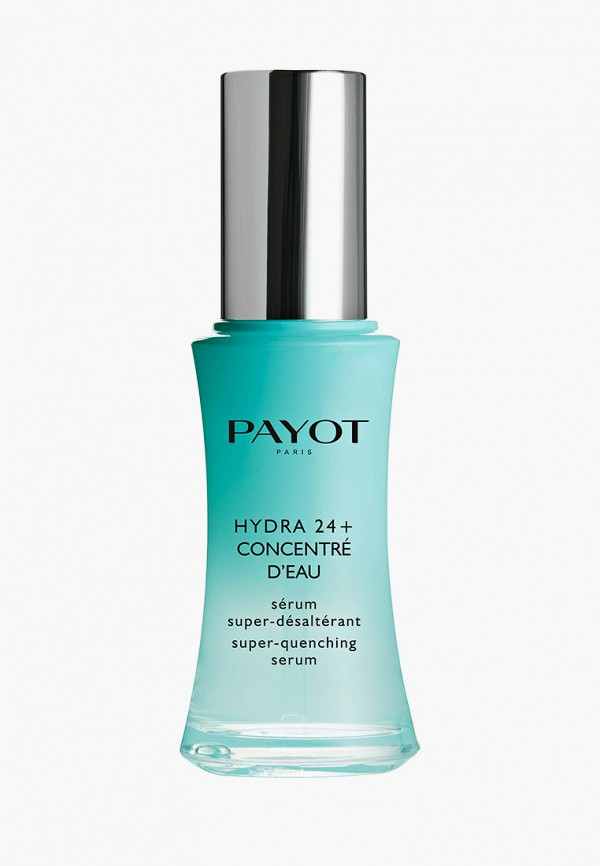 Сыворотка для лица Payot Payot PA003LWHMLN2 payot aox riche