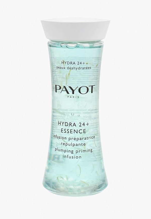 женская сыворотка payot