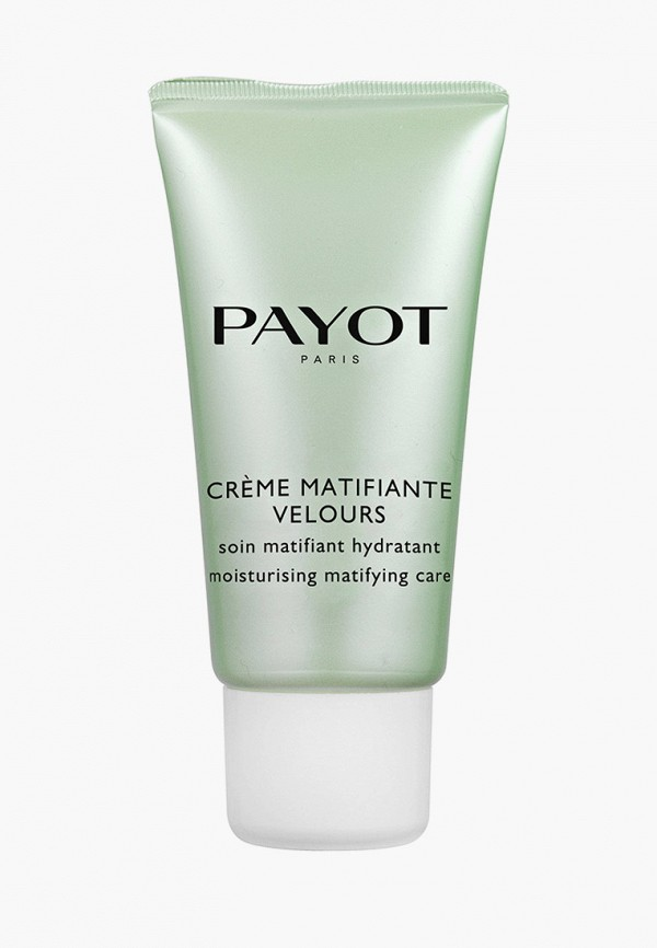 Сыворотка для лица Payot Payot PA003LWHMLO4 payot aox riche