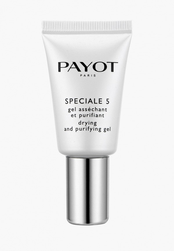 Гель для лица Payot Payot PA003LWHMLO8 payot elixir ideal