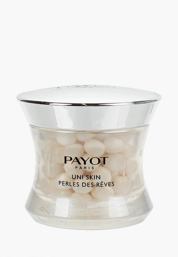 цена на Крем для лица Payot Payot PA003LWHMLP4